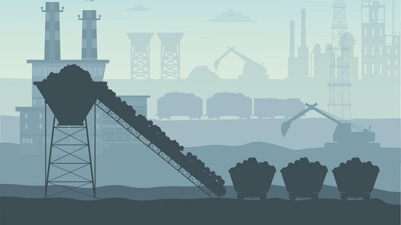 TWSの紛争鉱物に関するポリシー(対応方針)